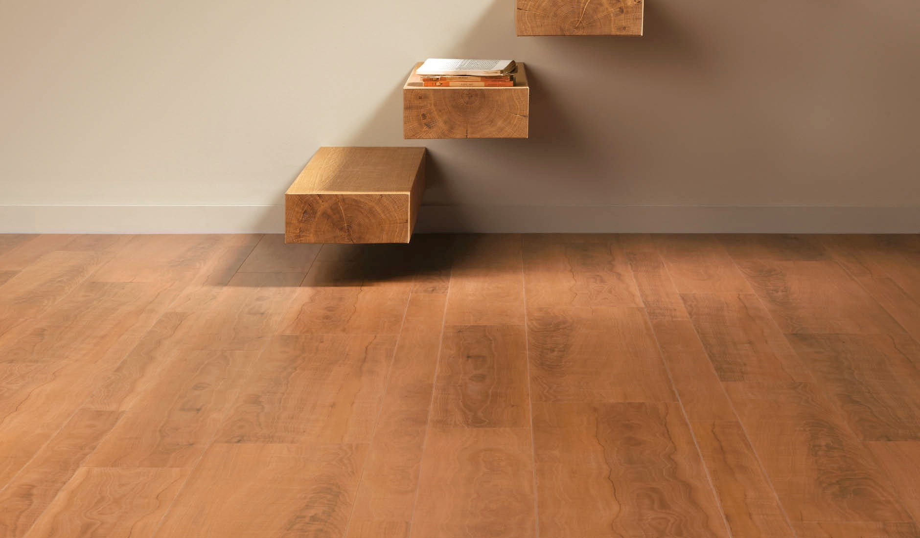 laminate-wood-floor