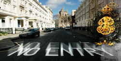 LONDON-03