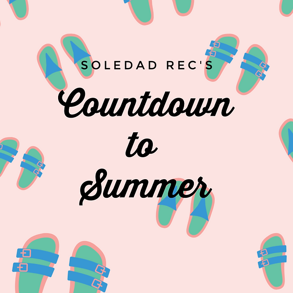 Countdown to Summer.png