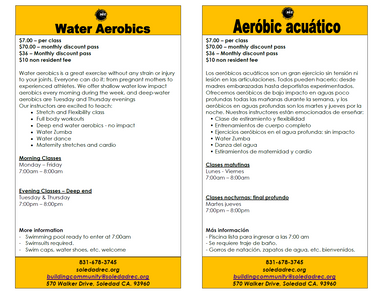 Water aerobics.png