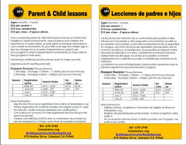Parent child swim lessons.png