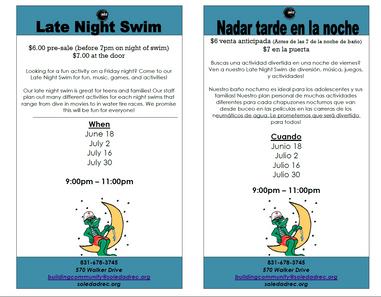 Late night swim.png