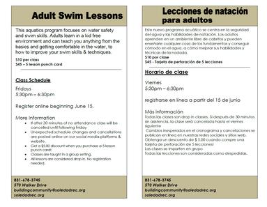 Adult swim lessons.png