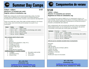 Summer day camps.png