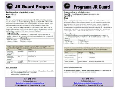 Junior guard program.png