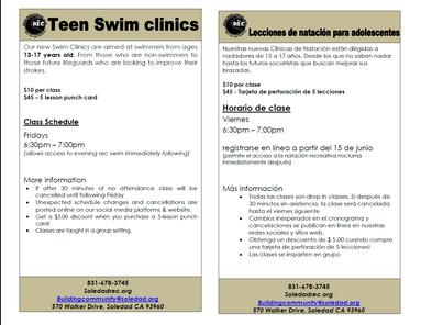 Teen swim clinics.png