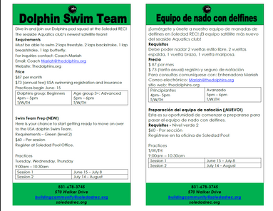 Dolphin swim team.png