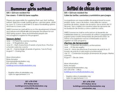 Girls softball.png