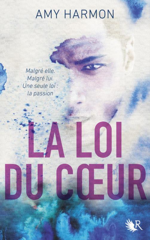 """""""La loi du coeur"""" d'Amy Harmon"""