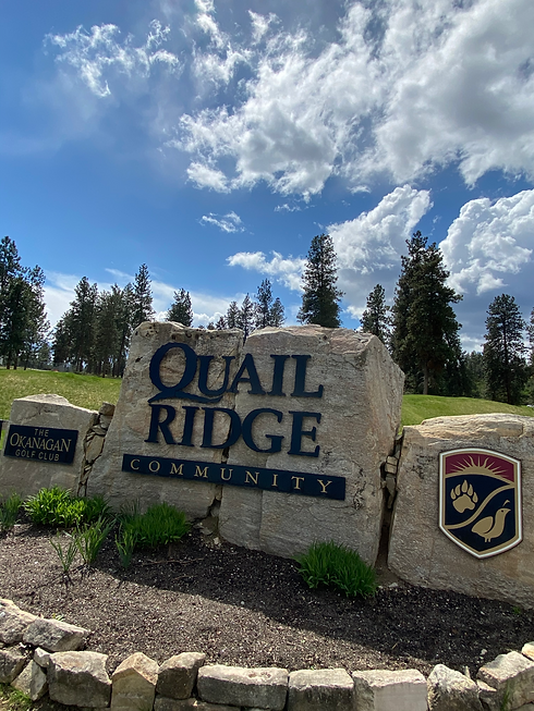 QuailRidgeSign.png