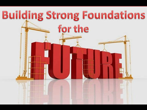 vision-india-foundation.building-strong-