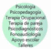 centro ciqo quilmes