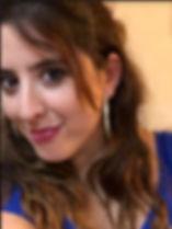 Antonella Cauteruccio