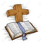 cross-bible3.jpg