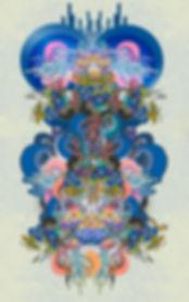 Cosmic Labryinth66.jpg