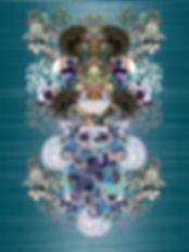 Jason Tudor- Alchemic.jpg