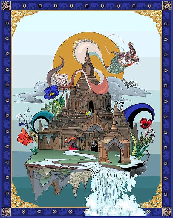 Jason Tudor-myanmar temple.jpg