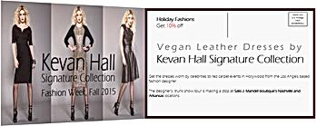 Kevan Hall Direct Mailer snipit.PNG