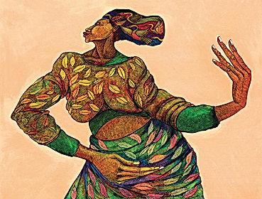 dancing_hands.jpg