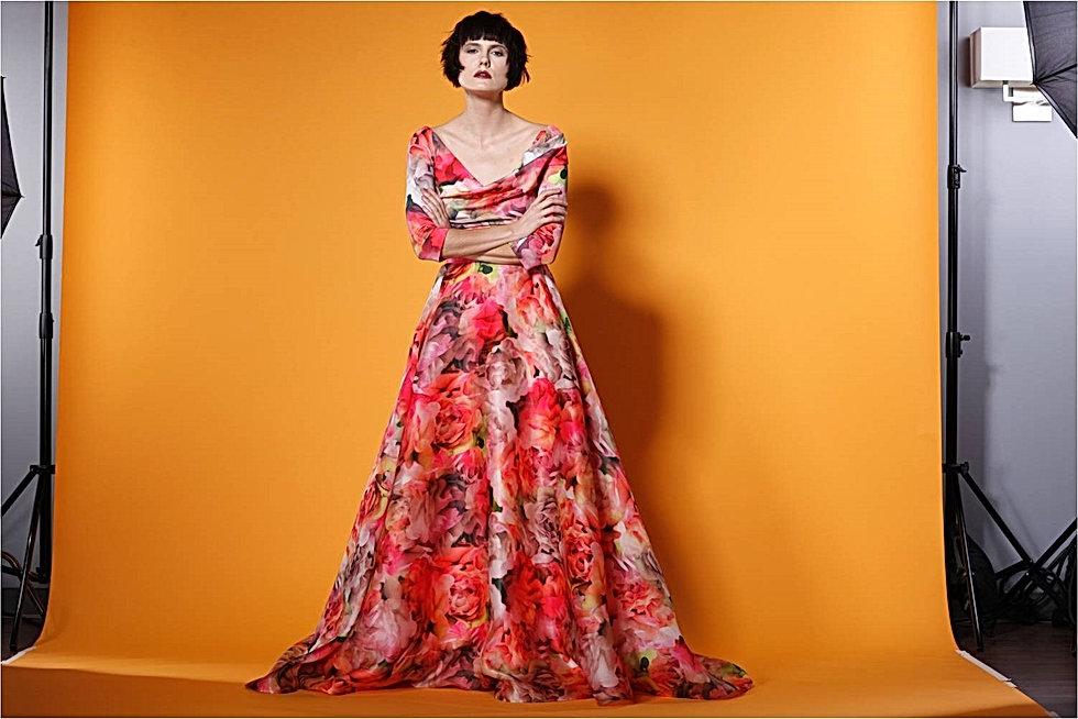 web imgae floral dress.jpg