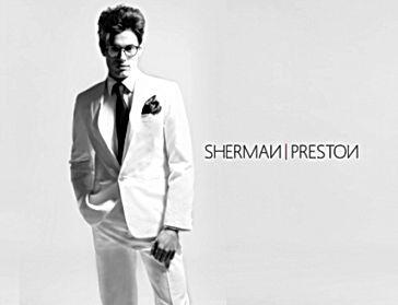 Sherman Preston.jpg