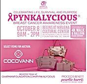 Cocovann Breast Cancer Sheen.jpg