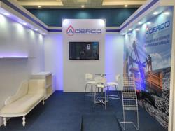 Aderco - WMC 2016