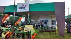 Khor - Expodireto 2017