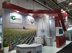 A2G/Garantia/Markel - ANDAV 2017