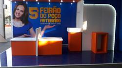Edisonda/Geoblue/Artesiana - 2017