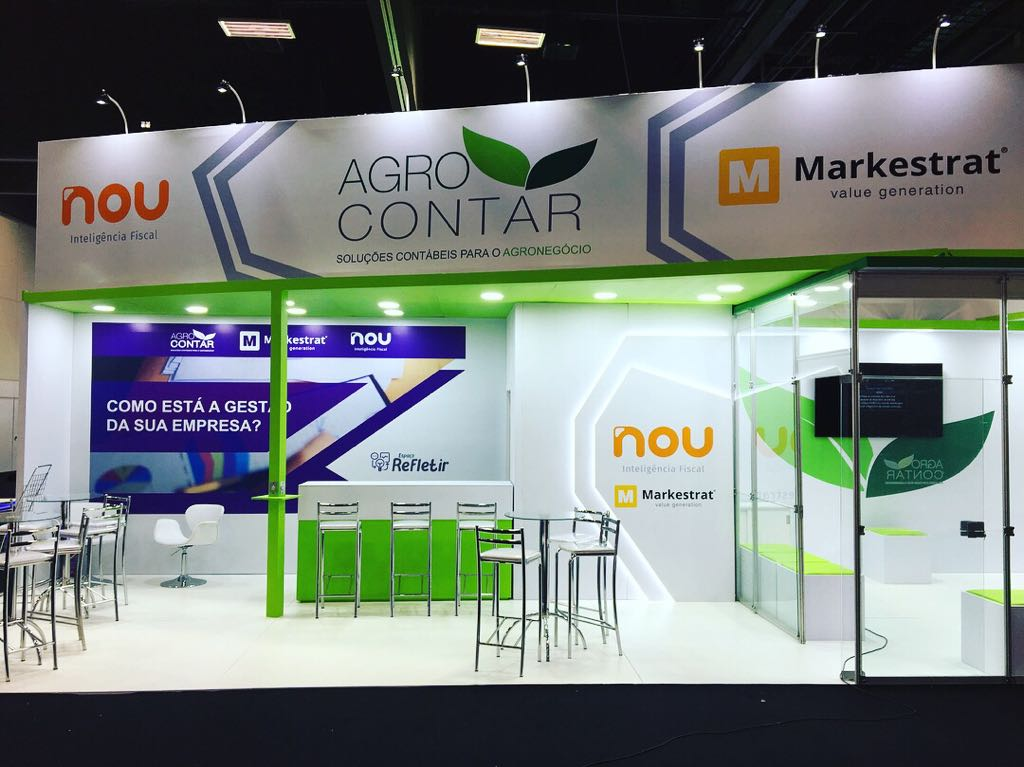 Agrocontar - Andav 2018 (2)