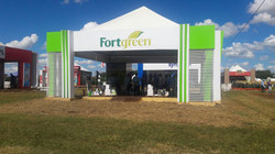 Fortgreen - Expointer 2016