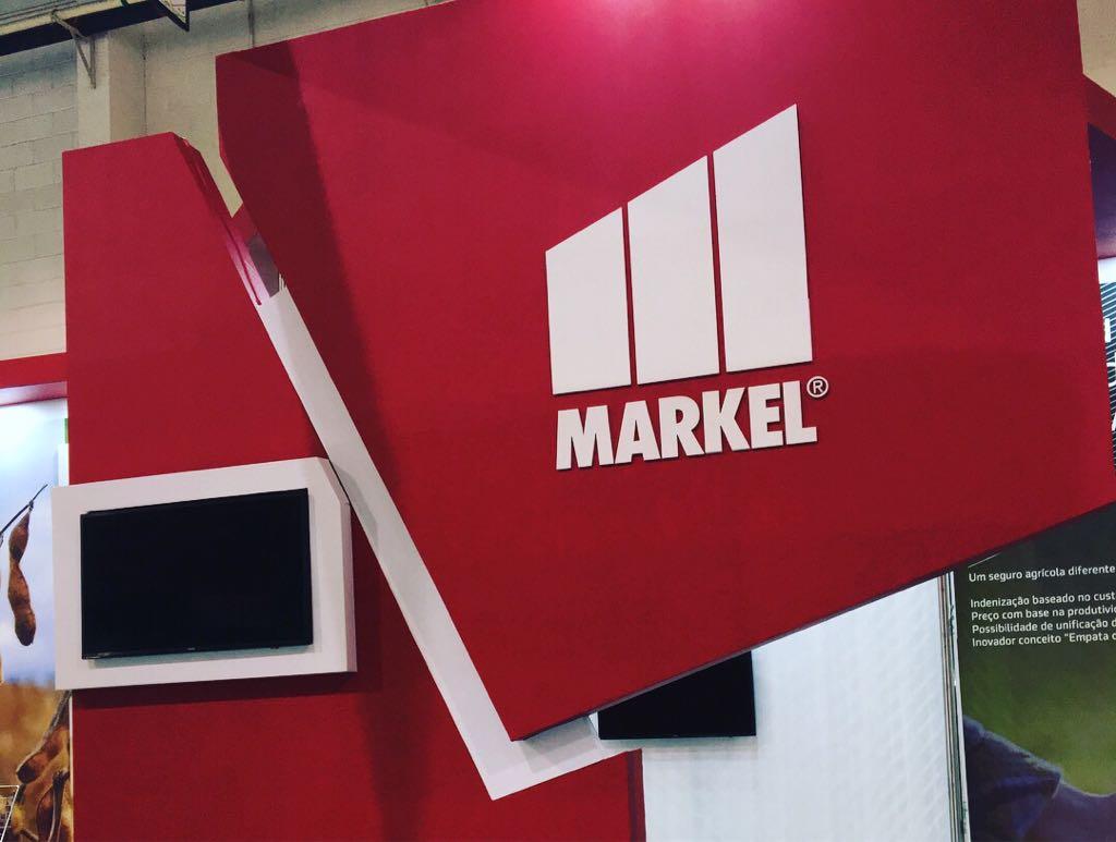 Markel_Garantia - Andav 2018