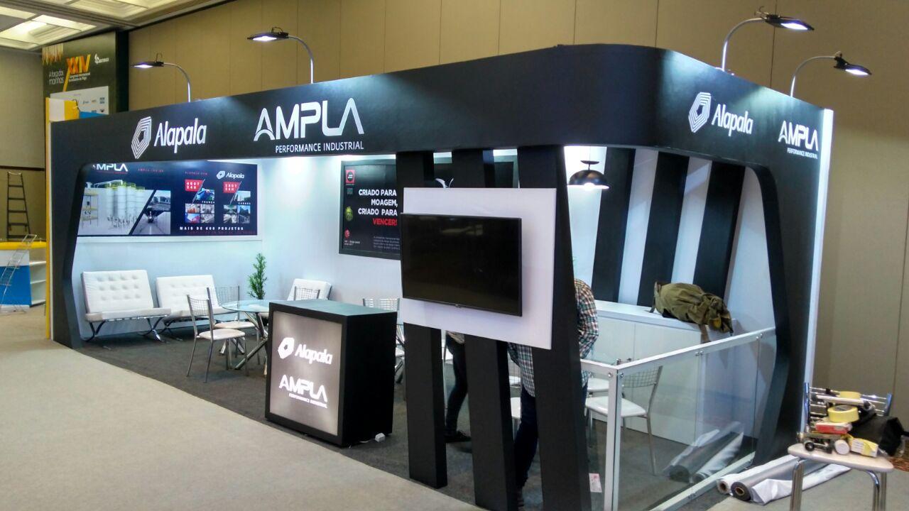 Ampla - Abitrigo 2017
