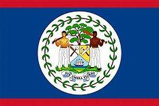 Belize Flag.jpg