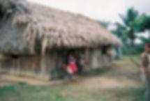 Belize Village.jpg