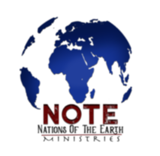 PNG NOTE Logo from Charlie.png