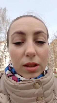 Отзыв Анастасии Дедковой (4 этап).MP4