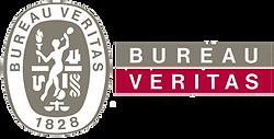 Logo-bureau-vritas.png