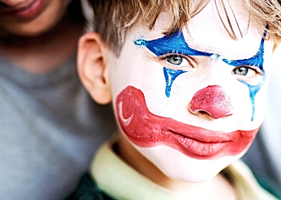Young%20Clown_edited.jpg