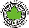 Logo-FIF.jpg