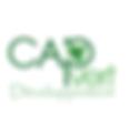 Cap Vert dev petit logo.png