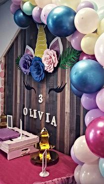sala sugar decoracion