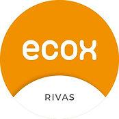 logo Ecox Rivas.jpeg