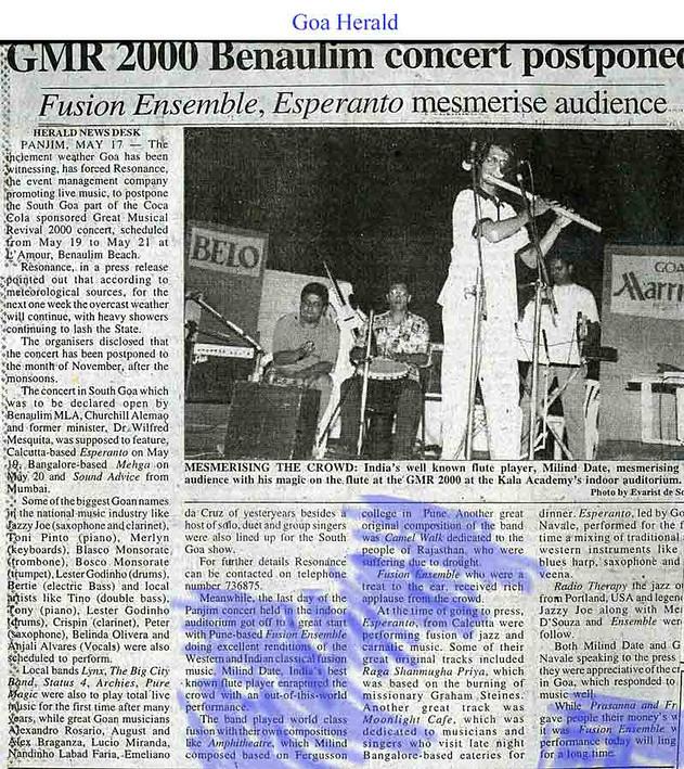 Goa-Herald.jpg