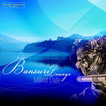 Bansuri-Lounge-Cover-by-Mahesh-Jeste-1.j