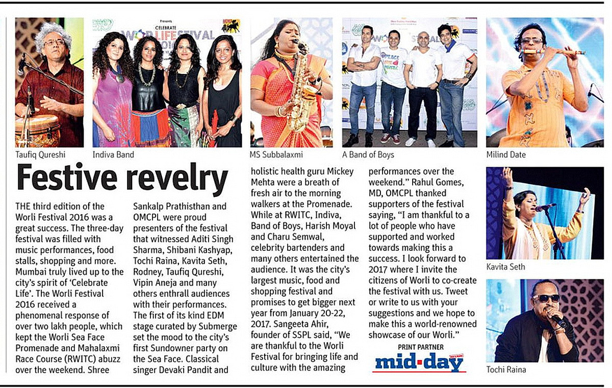 Mid Day- Worli Festival 2016.jpg
