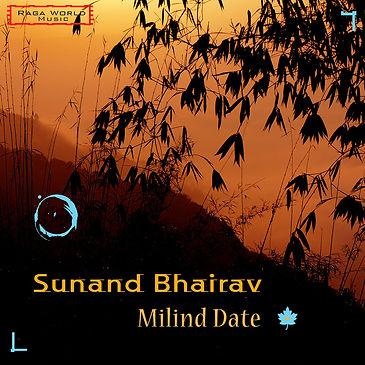Sunand-Bhairav.jpg