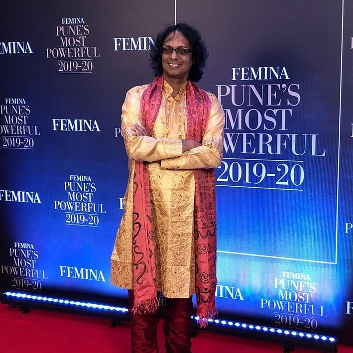 Milind Date - Femina Award Photo 1.jpg
