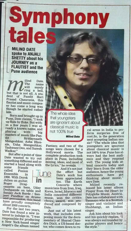 Milind-DNA-Writeup-14-08-08.j